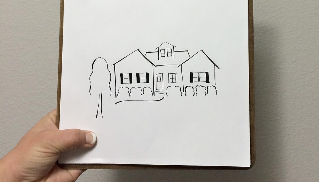 theelleinlove_tn_house01